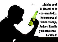 EL ALCOHOL-18 (tarotyemaya) Tags: 34937284401visatarotespañol videnciaendirecto amor destino pareja trabajo dinero