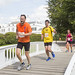 """Royal Run 2018 • <a style=""""font-size:0.8em;"""" href=""""http://www.flickr.com/photos/32568933@N08/30438663448/"""" target=""""_blank"""">View on Flickr</a>"""