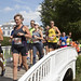 """Royal Run 2018 • <a style=""""font-size:0.8em;"""" href=""""http://www.flickr.com/photos/32568933@N08/30438707748/"""" target=""""_blank"""">View on Flickr</a>"""