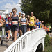 """Royal Run 2018 • <a style=""""font-size:0.8em;"""" href=""""http://www.flickr.com/photos/32568933@N08/30438707968/"""" target=""""_blank"""">View on Flickr</a>"""