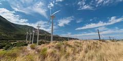 Wind Turbines (dansshots) Tags: dansshots nikon nikond750 nikonphotography rokinon rokinon14mm windturbines windturbine windmills photo photograph photography picoftheday pictureoftheday outwest utah