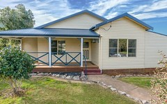 29 Molong Street, Molong NSW