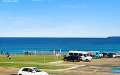 3/244 Campbell Parade, Bondi Beach NSW