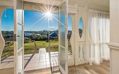 10 Marblewood Place, Bangalow NSW