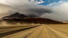 Off To Bolivia (mybolivia) Tags: a7 a7s adventure bolivia cold copacobana lagoon lapaz lapse mountains nightscapes snow sony stars time timelapse titicaca travel uyuni