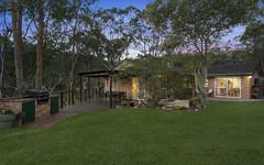 9 Sprigg Place, Mount Colah NSW