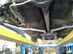 All Muffler Service (All Muffler Service) Tags: muffler shop exhaust catalytic converters california compliant restoration fabrication rocklin roseville citrus heights lincoln