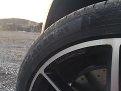 Mercedes-AMG GLC 43 Coupé (cartestr) Tags: cartestr suvtest sweden sennbrink suv mercedesbenz mercedes glc 43 glc43 coupé car crossover