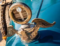 Automobile Classic-Gala Schwetzingen (painterman59) Tags: auto car oldtimer schwetzingen automobile classicgala concoursd'elegance nikon d810 technik detail
