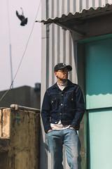25 (GVG STORE) Tags: headwear campcap snapback snapbackcap ballcap basecallcap coordination menscoordination streetwear streetstyle streetfashion gvg gvgstore gvgshop kstyle kfashion