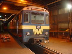 15[1] (langerak1985) Tags: metro subway ret mg2 emmetje