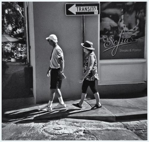 Diana-Fotografía Callejera (Street Photography)