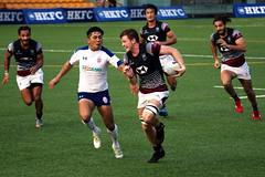 _MG_0271 (luke.seow4) Tags: sports rugby hongkong players