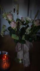 Söndag- njuter av stillheten hemma (My Photolifestyle) Tags: flowers fotosöndag fotosondag sunday söndag fs180916