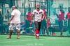 DSC_9509 (gidirons) Tags: lagos nigeria american football nfl flag ebony black sports fitness lifestyle gidirons gridiron lekki turf arena naija sticky touchdown interception reception