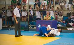 judo-24