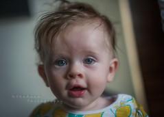Growing up too quick! (SRadwan Photography) Tags: blueeyes littlemunchkin family myworld marmoset princess gorgeous daughter zeiss carlzeiss55mmfe sonya7rii sonnartfe1855