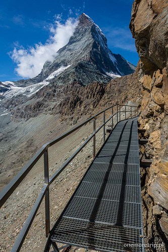 180829-2160-Matterhorn 5