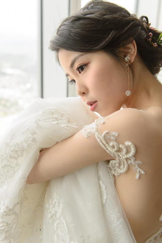 頂鮮101婚攝,頂鮮101婚宴,好棒花藝,W2 婚禮工作室,花朵婚禮彥含,Livia Bride,id tailor,Demetrios Bridal Room,ALICE LIAO,kiwi影像基地,MSC_0018