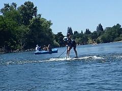 P6300456-2 (MFTMON) Tags: dale mftmon dalemorton riverrafting americanriver sacramento california river rafting nature