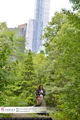 +13478294710_180607_11-11-53_KseniyaPhotoD4-DSC_4020 (KseniyaPhotography +1-347-829-4710) Tags: bigapple bronxphotographer brooklynphotographer d4 kseniyaphotography kseniyaphotography13478294710 manhattanphotographer ny nyc nycgo newyork newyorkcity newyorkny newyorknewyork photobykseniyaphotography photographerinnyc photographerinnewyorkcity portraitphotography queensphotographer photo photographer photography centralpark nyccentralpark summer summertime outdoors proposal propose proposeinnewyork proposed proposalidea engagementring ring diamondring familyphotographer dogsattheproposal proposaldog dog dogs pet pets woof puppy engagementdog nycparks uppereastside