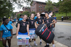 MC_Move-in_2018_0103 (CarnegieMellonU) Tags: mc orientation moveinday august182018 students campus diversity studentlife studentactivities family welcome movein pittsburgh pennsylvania usa