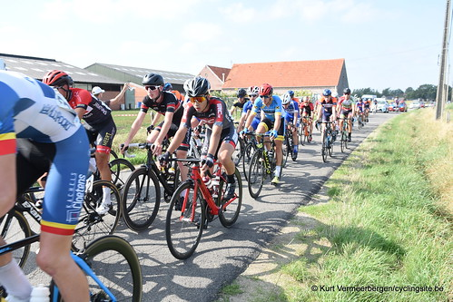Omloop der Vlaamse gewesten (488)