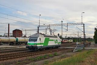 DSC07017