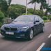 BMW-630i-GT-34