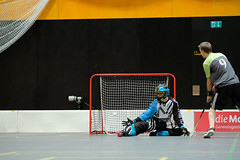 uhc-sursee_sursee-cup2018_freitag-kottenmatte_041