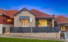 16 South Avenue, Leichhardt NSW