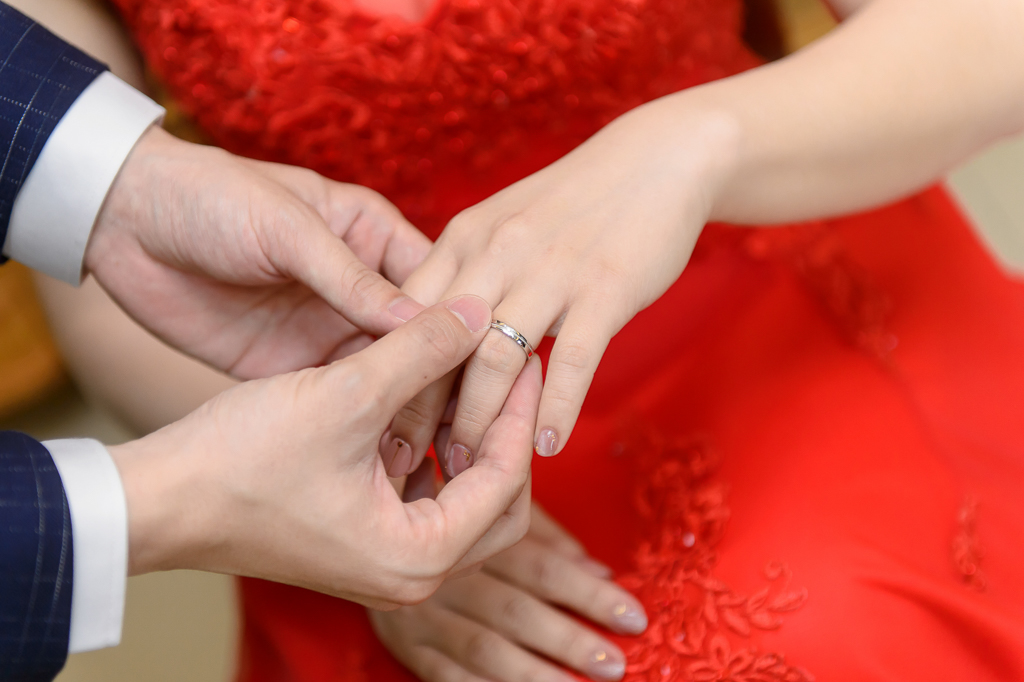 Wedding-0215