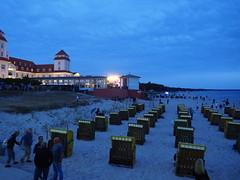 P8120755 (diddi.tr) Tags: binz rügen ostsee strandpromenade