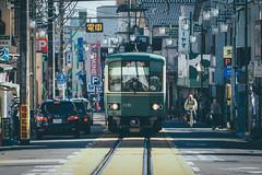 鎌倉|Kamakura (里卡豆) Tags: 日本 jp tōkyōto olympus em10markiii japan kanto 關東 40150mm f28 pro olympus40150mmf28pro fujisawashi kanagawaken