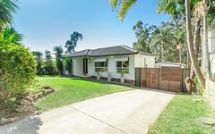 26 Casuarina Avenue, Medowie NSW