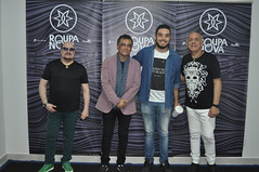 "Itaperuna - 31/08/2018 • <a style=""font-size:0.8em;"" href=""http://www.flickr.com/photos/67159458@N06/42701806010/"" target=""_blank"">View on Flickr</a>"
