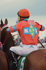 "2018-08-31 (60) r5 Kevin Gomez on #5 Joyful Noise (JLeeFleenor) Tags: photos photography maryland marylandracing timonium mdstatefair fair horseracing outside outdoors jockey جُوكِي ""赛马骑师"" jinete ""競馬騎手"" dżokej jocheu คนขี่ม้าแข่ง jóquei žokej kilparatsastaja rennreiter fantino ""경마 기수"" жокей jokey người horses thoroughbreds equine equestrian cheval cavalo cavallo cavall caballo pferd paard perd hevonen hest hestur cal kon konj beygir capall ceffyl cuddy yarraman faras alogo soos kuda uma pfeerd koin حصان кон 马 häst άλογο סוס घोड़ा 馬 koń лошадь"
