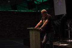 One Life Church Destiny Leadership Academy Big mssion-564