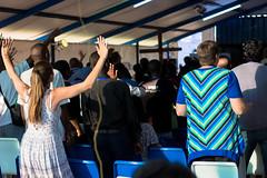 One Life Church Destiny Leadership Academy Big mssion-405