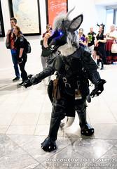 DSC_3583 (slamto) Tags: dcon draconcon dcon2018 dragoncon2018 cosplay furry scificonvention comicconvention scifi sciencefiction costume fancydress nikond850 dxophotolab kostüm