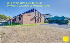 35 Day Street, Colyton NSW