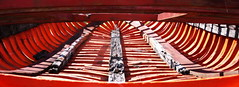 P1290716 (J. Arcay) Tags: barcosdepesca barcos embarcações ships tradicionales fishingtrawlers fishingboats fishingvessels embarcaçõesdepesca pescherecci bateauxdepêche bateaux pesqueros pesqueiros