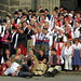 8.9.18 4 Chrudim Folk Dance Performances 381.jpg