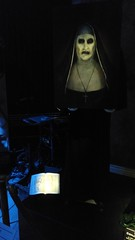 IMG_20171019_162444 (hauntletmedia) Tags: halloween halloweenhaunts mazes scary haunts halloweenmazes hauntedhouses hauntedhouse pennywise warnerbros horrormadehere neibolthouse georgie itmovie wb it
