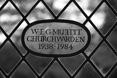 Window. Blythburgh. Norfolk. (marlin.357) Tags: church glass window religion blythburgh norfolk muttit eglise kirche engald nikon d600