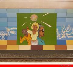 BO Engelbertbrunnen Bermudadreieck 012 (karlheinz.nelsen) Tags: bochum gelsenkirchen bogestra strassenbahn ubahn haltestellen tram streetcar bahnhöfe