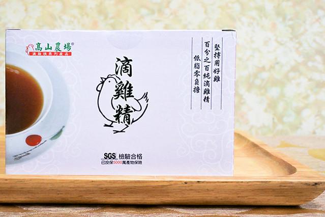 高山農場滴雞精_01_伴手禮首選四物雞精_阿君君愛料理-3163