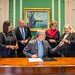"Governor Baker Signs Bill Supporting Redevelopment of Historic Buildings in Salem 09.19.18 • <a style=""font-size:0.8em;"" href=""http://www.flickr.com/photos/28232089@N04/42975901220/"" target=""_blank"">View on Flickr</a>"