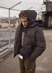 WESC_IMAGERY_FW18_2135 (GVG STORE) Tags: wesc coordination gvg gvgstore gvgshop