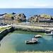 Ballintoy Harbour - Iron Islands